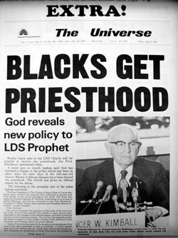 blacks_get_priesthood@2x