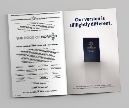 Mockup_BookOfMormon_PlaybillAd_SlightlyDifferent